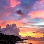 Foto de AYANA Resort and Spa