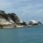 Samui Ocean Sports & Yacht Charter - Day Tours Foto