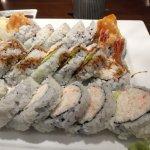 Photo de Bene Sushi Restaurant