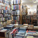 The Book Shop Foto