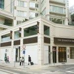 The Johnston Suites Hong Kong Photo