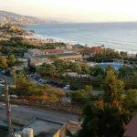 Photo of EddeSands Hotel & Wellness Resort