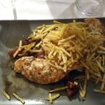 Foto de Flamant Restaurant