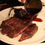 Photo de Jervois Steak House Queenstown