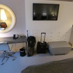Foto de Radisson Blu Airport Hotel, Oslo Gardermoen