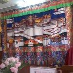 Foto Himalaya Cafe