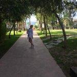Photo de Rixos Premium Tekirova
