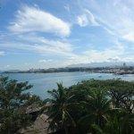 Foto de Shangri-La's Tanjung Aru Resort & Spa