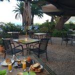 Photo of Hotel Les Jardins du Cedre