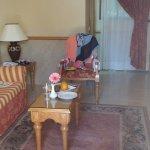 Foto di Hotel Riu Palmeras / Bung Riu Palmitos