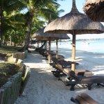 Beachcomber Trou aux Biches Resort & Spa Foto