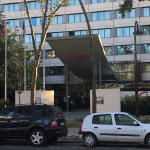 Photo of Movenpick Hotel Paris Neuilly