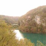 Foto di Plitvice Lakes
