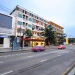 Bangkok Loft Inn Φωτογραφία
