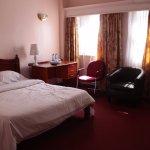 Hotel Metro Nairobi