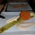 Foto de Restaurante La Mina