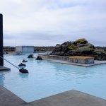 Silica Hotel Foto