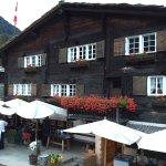 Restaurant Zum See Foto