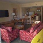 Photo of Ilikai Hotel & Luxury Suites