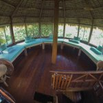 Photo de Ganesha Kampot Eco Guesthouse and More