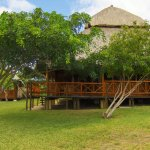 Archipelago Resort Photo