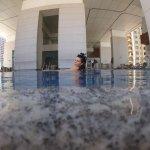Bonnington Jumeirah Lakes Towers Foto