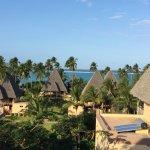 Foto Neptune Pwani Beach Resort & Spa