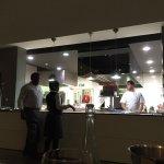 Equus Restaurant at Cavalli Stud and Wine Farm Foto