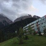 Photo of Hotel MyTirol