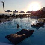 Foto di Rocabella Mykonos Art Hotel & SPA