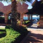 Photo de Limak Arcadia Golf & Sport Resort