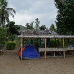 Photo of Uduna Cove Beach Bungalows