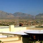 Photo of Red Rock Casino Resort & Spa