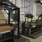 Textiles Zentrum Haslach