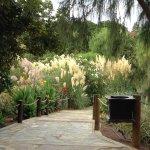 Rancho Texas Lanzarote Park Foto