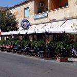 Photo of Ristorante Pizzeria Happy Days Il Paradiso