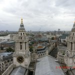Photo de St. Paul's Cathedral