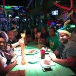 Foto de Senor Frog's Orlando
