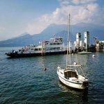 Taxi Boat Varenna - Day Tours Foto