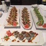 Photo of Sushi Nami Royale