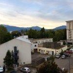 Photo de Hotel Mercure Grenoble President