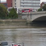 Photo de Premier Inn London Putney Bridge Hotel