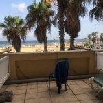 Golden Beach Hotel by Arcadia Hotels Foto
