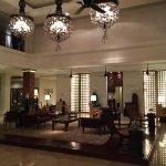 Kayuputi at St. Regis Bali Resort Foto