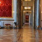 Foto de Palacio de Christiansborg