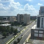 Photo of Hyatt Place Charlotte Downtown