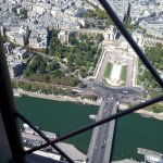 Photo de Tour Eiffel