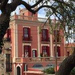 Photo de Aiguaclara Hotel