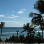 Photo of Outrigger Waikiki Beach Resort