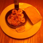 Garlic prawns_large.jpg
